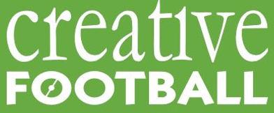 creative football.jpg