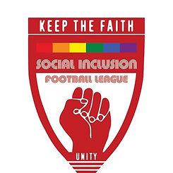 social inclusion.jpg