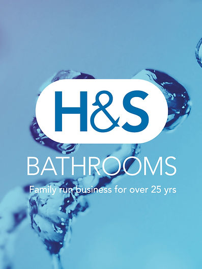 H&S logo with water.jpg