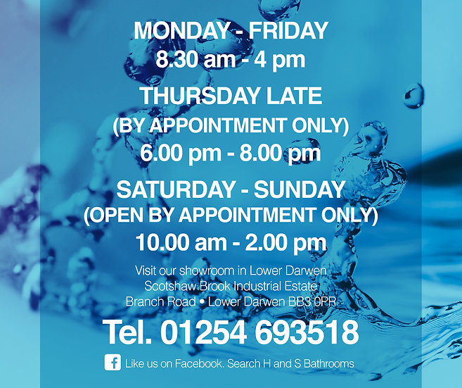 h and s opening times.jpg