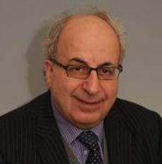 Professor Charles Davis.jpeg