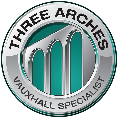 three arches garage DISC v2 (outlined).p