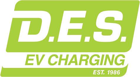 des GREEN logo EV CHARGING.jpg