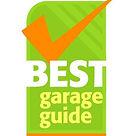 best garage guide.jpg