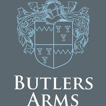 butlers arms (1).jpg