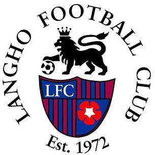 langho badge.jpg