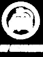 ev charging logo.png