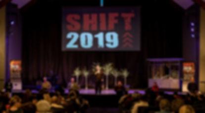 Shift-1-2.jpg