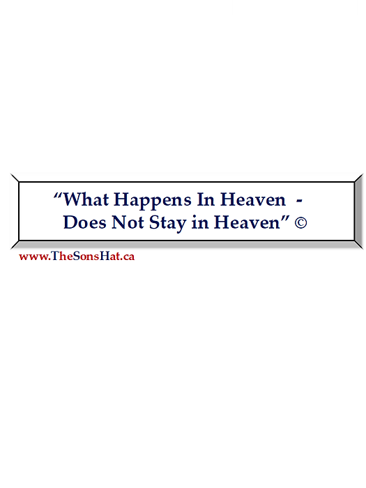 heavenheader.png