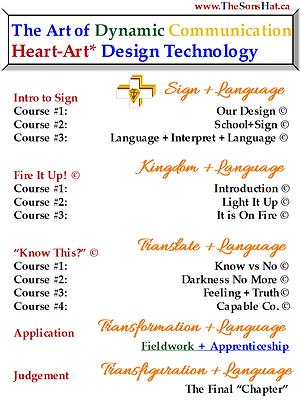 heartartdesignprogram.png