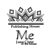meandmykingdompublishinghousejesuschrist