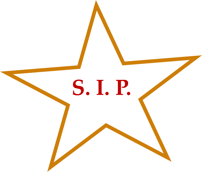 S.IP.png