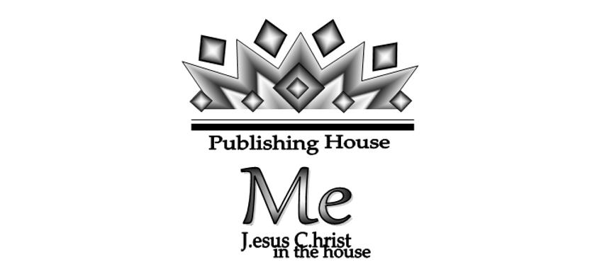 mejcinthehouse.png