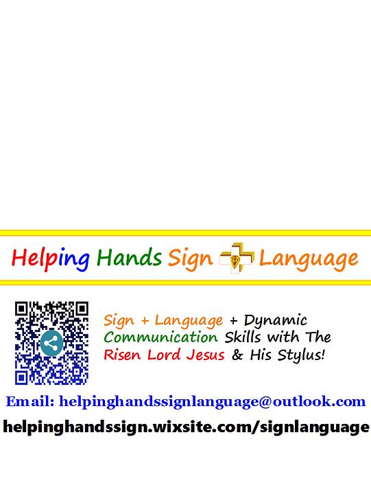 helpinghandscontactinfo.png