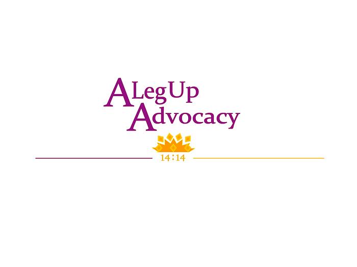 alegupadvocacy.png