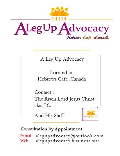 alegupadvocacycontact.png