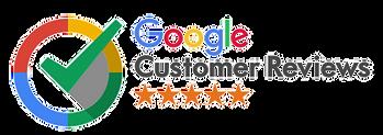 225-2252901_google-customer-reviews-logo