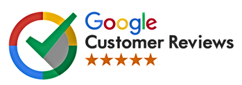 225-2252901_google-customer-reviews-logo