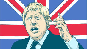 Could Boris Johnson Really Give the UK Full Fibre by 2025?