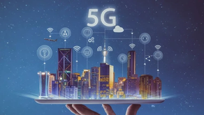 How will we really deploy 5G in Scotland?