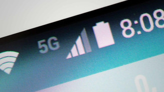 Intelligens Consulting debunks the 5G conspiracy theories