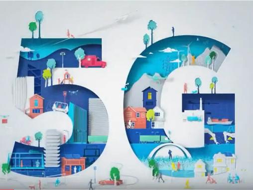 Telecoms advisor celebrates landmark 5G client win
