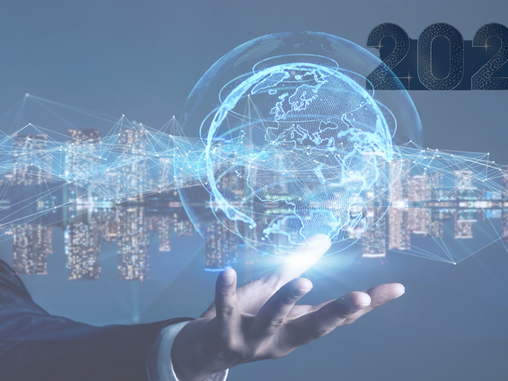 Intelligens Consulting's Predictions for the telecoms market in 2021
