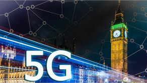 Intelligens Consulting research informs UK and Scottish policy makes on WiFi and 5G