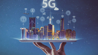 Intelligens Consulting comments on study showing 5G is more energy efficient than 4G