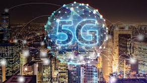 The UK Is Lagging In The Global Race To 5G