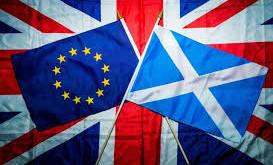 Brexit vote a chance to rebuild' Scotland's digital policy