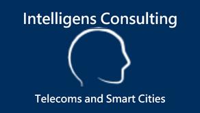 Intelligens Consulting Update Summer 2021