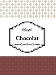 chocola赤.PNG