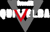 Quivelda-CrossFit_Logo_neg_transparent_e