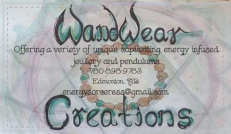 WandWear Creations.png