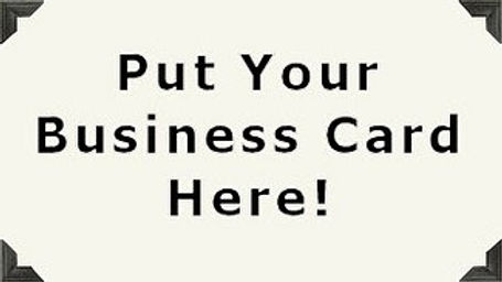Put your business card here.jpg