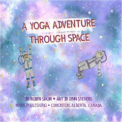 A Yoga Adventure Cover Page.jpg