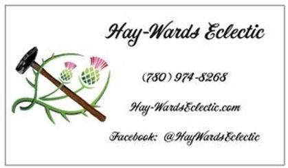 Hay-Wards%20Card_edited.jpg