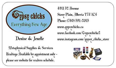 Gypsy Chicks.jpg