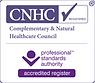 CNHC logo