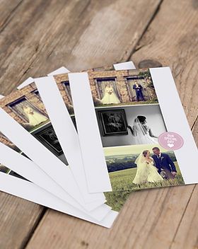Postcards_05.jpg