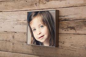 Box_frame_10.jpg