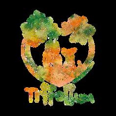 Trifolium-Logo.webp