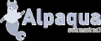 Alpaqua%20logo%20v2%20def_edited.png