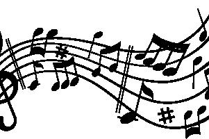 Concert privé à l'école Sainte-Anne