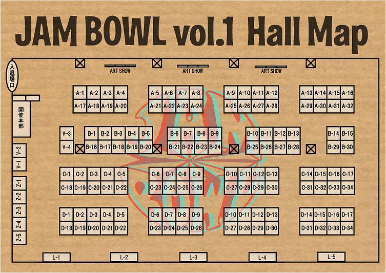 JAMBOWL01-mapWEB用けっていばん.jpg