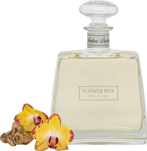 Amber Orchid - Hallmark Diffuser