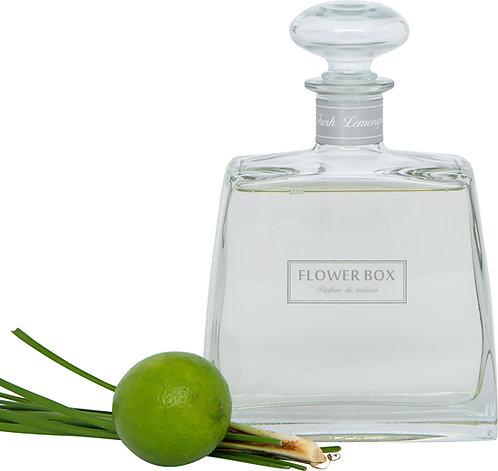 Fresh Lemongrass - Hallmark Diffuser