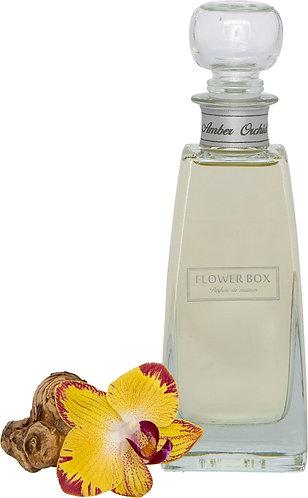 Amber Orchid - Mini Diffuser