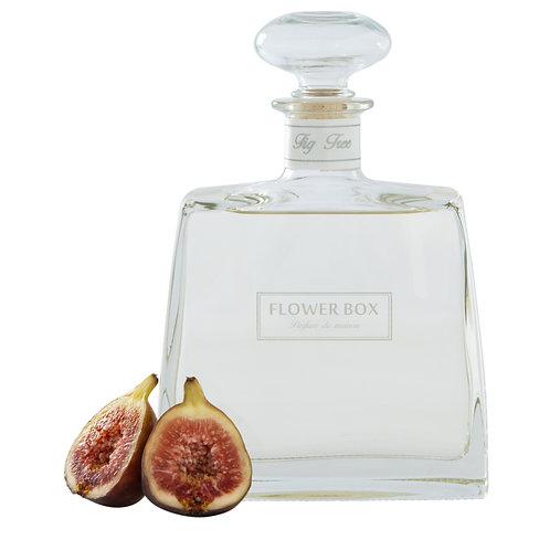 Fig Tree - Hallmark Diffuser